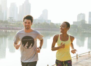 Czy osoby po wypadkach mogą wykonywać ćwiczenia na siłowni?