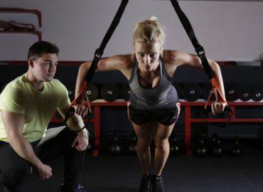 Zasady skutecznych ćwiczeń