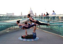 Ćwiczenia aerobowe pomogą zachować zdrowie