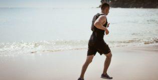 Ćwiczenia na nogi popularne