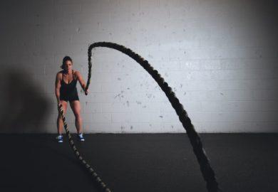 Ćwiczenia na biceps  najlepsze