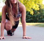 Najlepsze ćwiczenia na brzuch