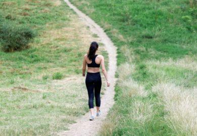 Ćwiczenia na mięśnie klatki piersiowej