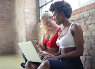 Dlaczego niektóre ćwiczenia na brzuch nie dają efektów?